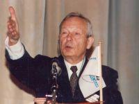 Научные чтения, посвященные 99-летию академика Кирилла Яковлевича Кондратьева